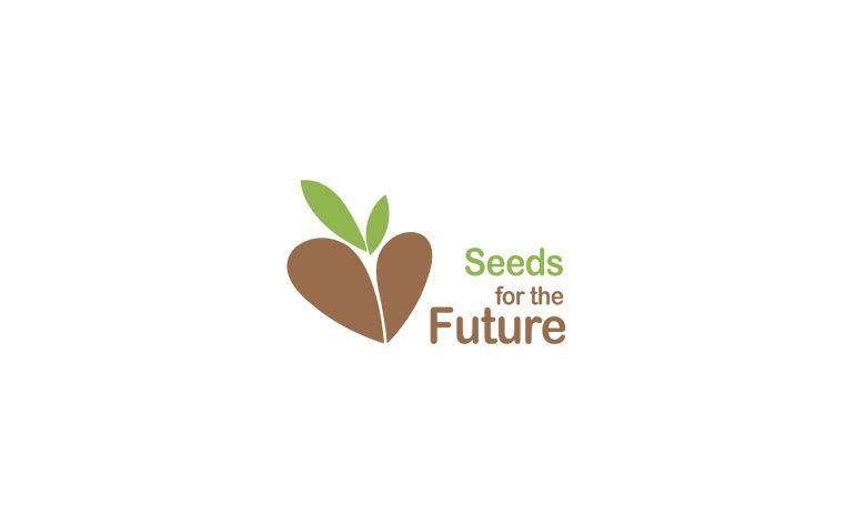 """Seeds for the Future"""" da Huawei com segunda edição em Portugal - TecheNet"""