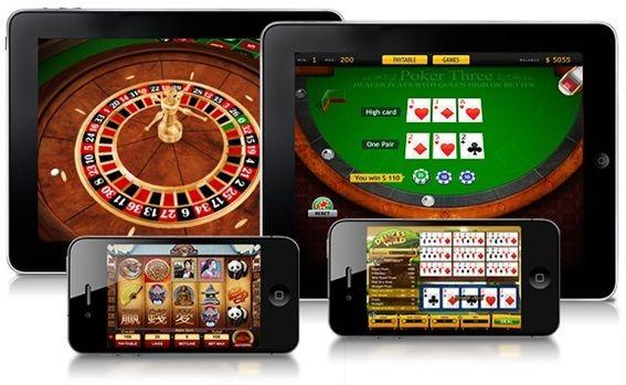 jogos móveis roleta e casino