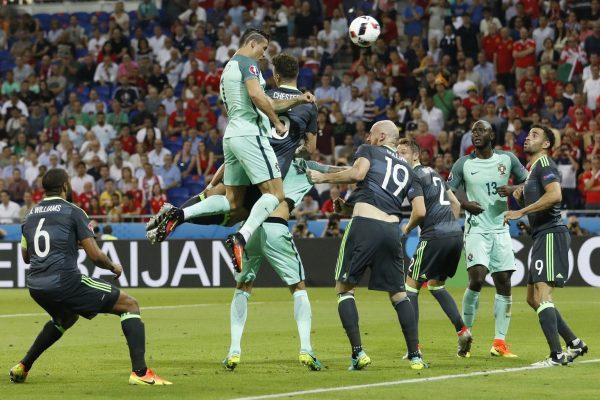 portugal na final euro 2016