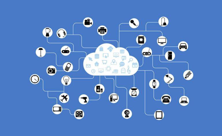 Segurança na Internet das Coisas Ainda Deixa a Desejar