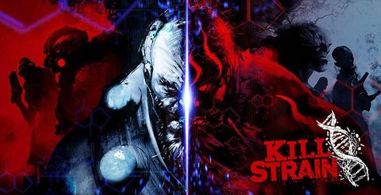 kill_strain