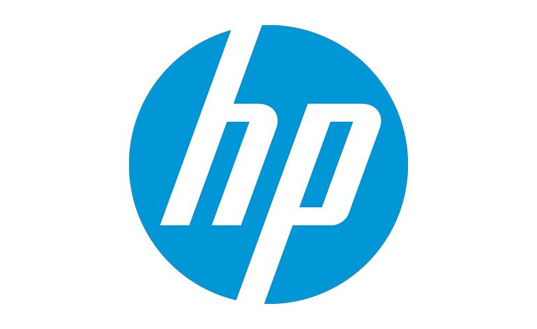 logo hp Elite X3, hp, microsoft, MWC 2017, Windows Phone