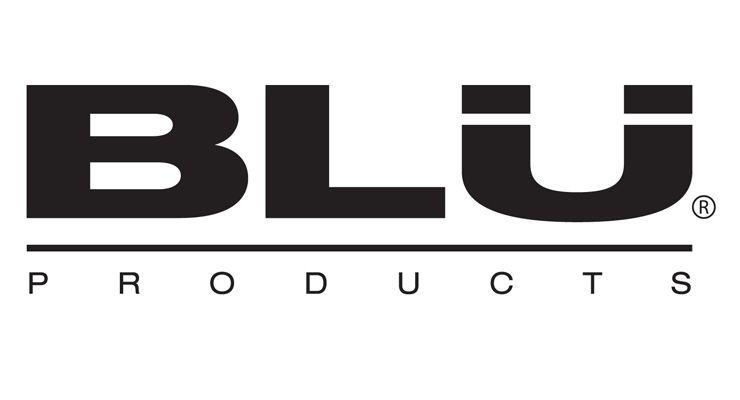 Blu-Pure-XR