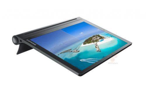 Lenovo Yoga Tab 3 Plus 10 c 1024x667 Android, IFA 2016, lenovo, Lenovo Yoga Tab 3 Plus, tablet