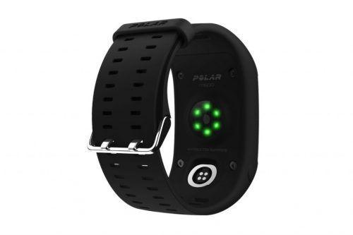 Polar M600 b2 1024x683 android wear, desportivo, google, M600, Polar, smartwatch