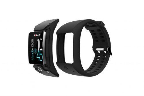 Polar M600 b3 1024x683 android wear, desportivo, google, M600, Polar, smartwatch
