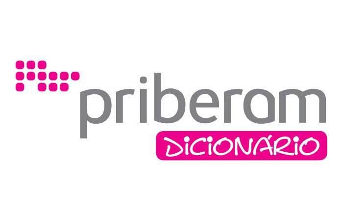 gratis dicionario priberam lingua portuguesa