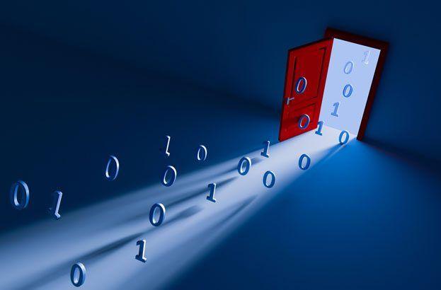 "ESET descobre nova vulnerabilidade que transmite uma ""backdoor"""