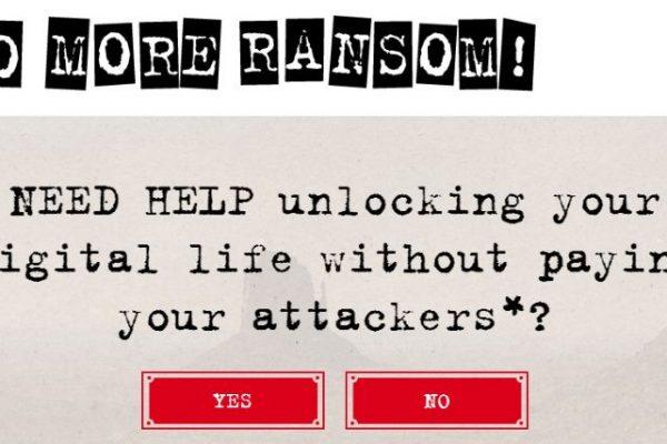portal no more ransom