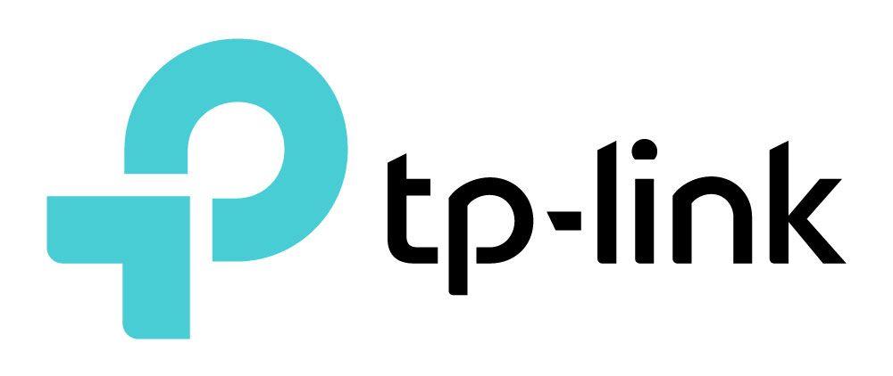 TP Link rebranding