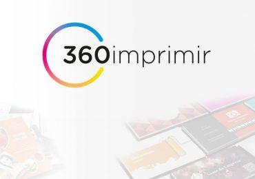 Portuguesa 360imprimir capta investimento de 3 milhões de euros
