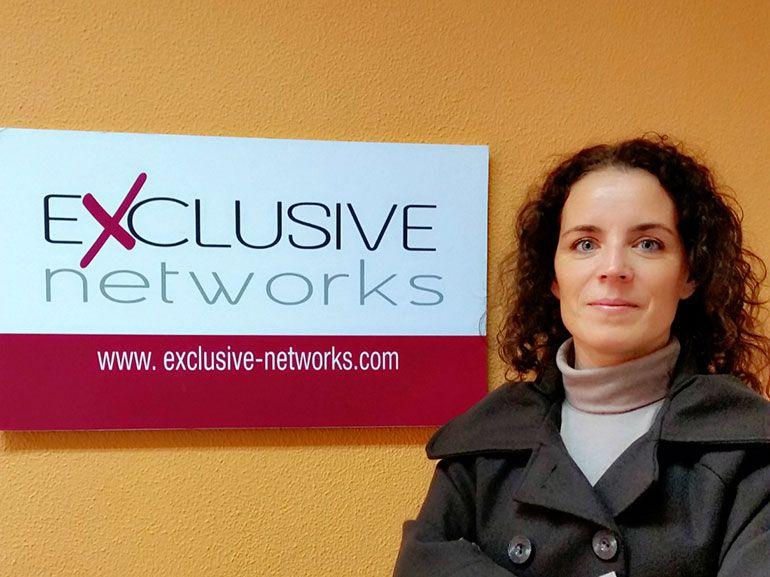 Exclusive Networks apresenta novas soluções Nutanix em Portugal