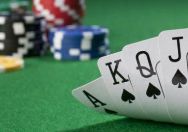 A transmissão de Pôquer ao vivo começa a se tornar cada vez mais real e frequente