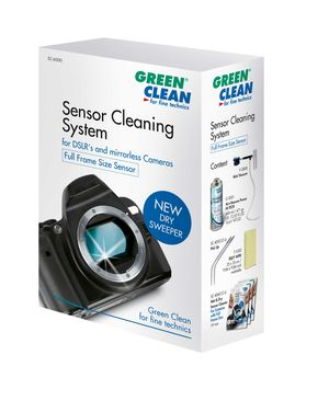 sensor-cleaner_sc6000