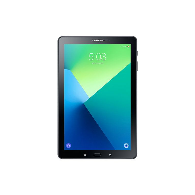 tab a 2016 s pen 1 Android, Galaxy Tab A, Note 7, S-Pen, Samsung, tablet