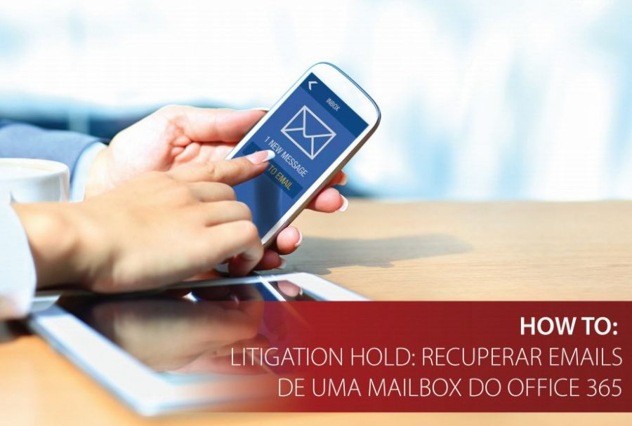 howto emails, how-to, mailbox, Microsoft Office 365, tutorial