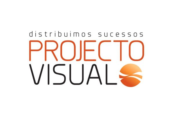 projectovisual