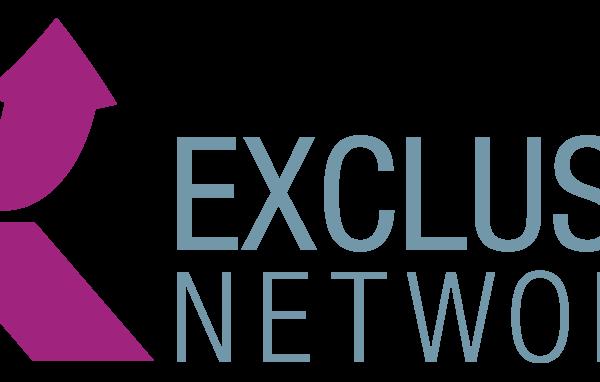 EN Logo New Font WTE 2
