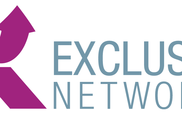 ExclusiveNetworks F5 Networks