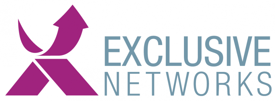 ExclusiveNetworks
