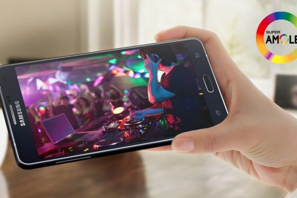 Novo Samsung Galaxy A7 poderá ter resistência à água e à poeira