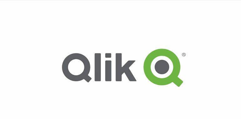 Grupo Soja de Portugal aposta na Qlik para gerir os seus dados