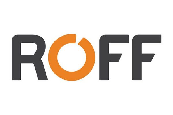 ROFF integra Gfi Informatique com a liderança do negócio SAP do grupo