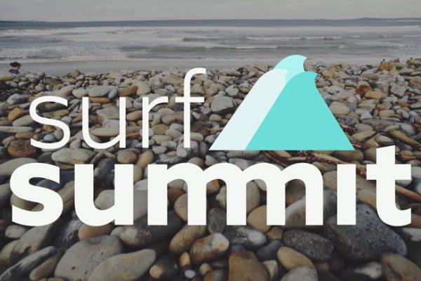 Surf Summit 2016 tem o patrocínio da Canon Portugal