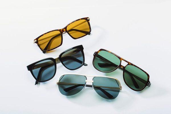 Óculos de sol da ZEISS já estão disponíveis em Portugal