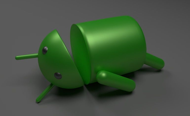 Malware afeta mais de um milhão de contas do Google