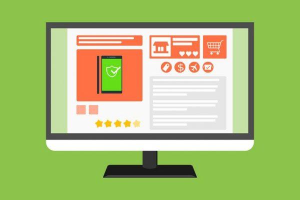 Novos planos Europeus ameaçam continuidade e conveniência nas compras online