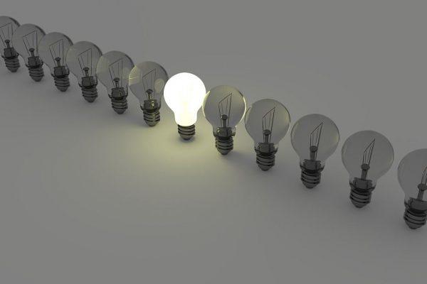 light bulbs 1125016 1280