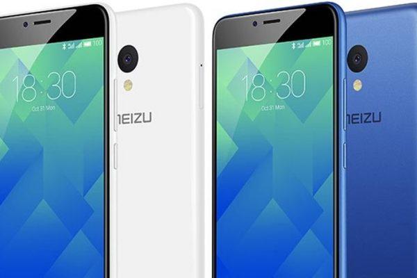 Meizu M5 Note recebe certificação da TENAA com três variações de modelos