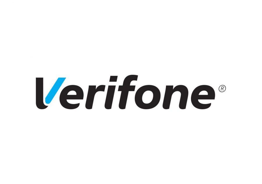 verifone MB NET, MBWAY, SIBS, Verifone, Web Summit