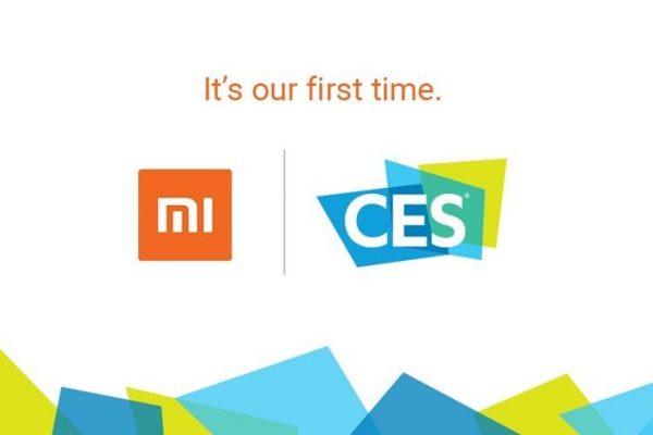 Xiaomi vai participar da CES 2017 e planeja lançar globalmente um novo produto em janeiro