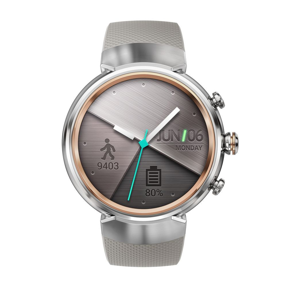 asus-zenwatch-3_silver_1