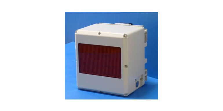 NEC desenvolve sistema massivo de antena ativa 5G que suporta banda de 28GHz