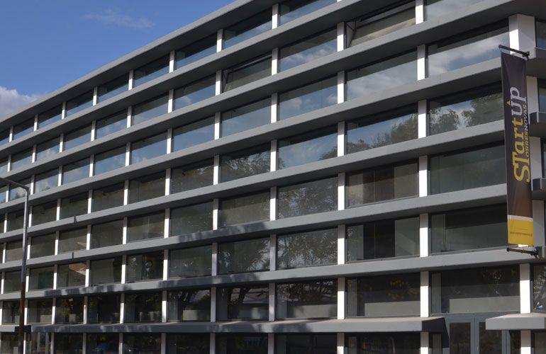 StartUp Torres Novas recebe 14 empresas incubadas