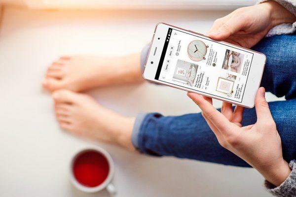 Aquaris X5 Plus X5 Plus da BQ é o 1º smartphone a incorporar o sistema Galileo