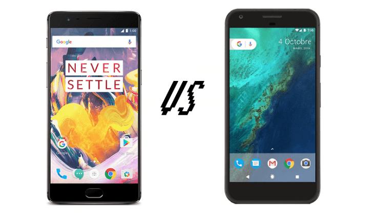 oneplus 3t vs google pixel xl review thumb e1480924798338