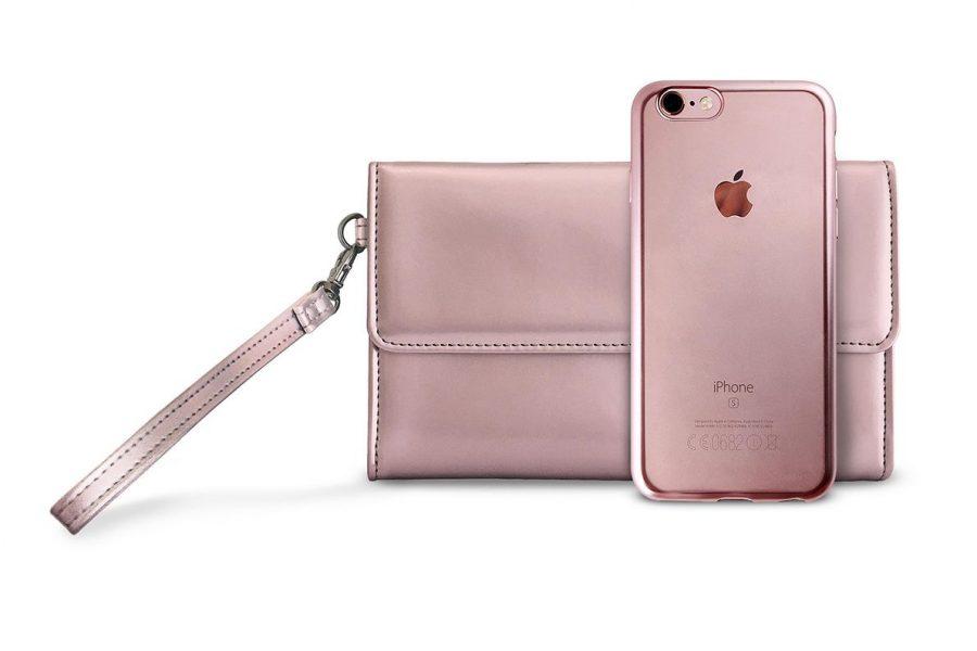 puro slim Apple Premium Reseller, Apple Repair, El Corte Inglés, iphone, JP-IK, Media Markt, pochette, Projecto Visual, Puro