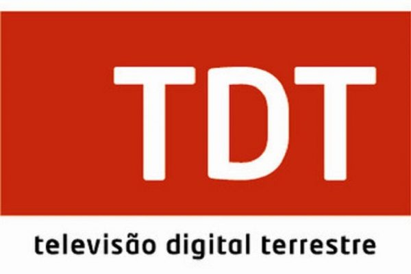 tdt portugal p TDT