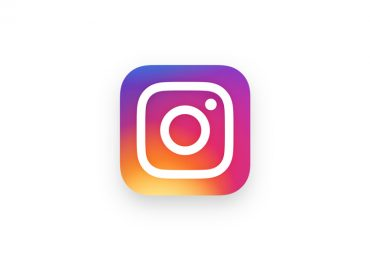 Instagram Stories introduz anúncios e insights para marcas