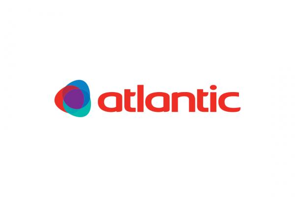 atlantic Feira Tektónica 2018