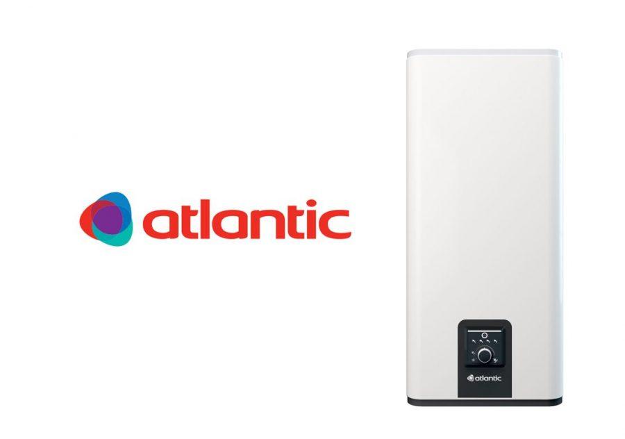 atlantic termo