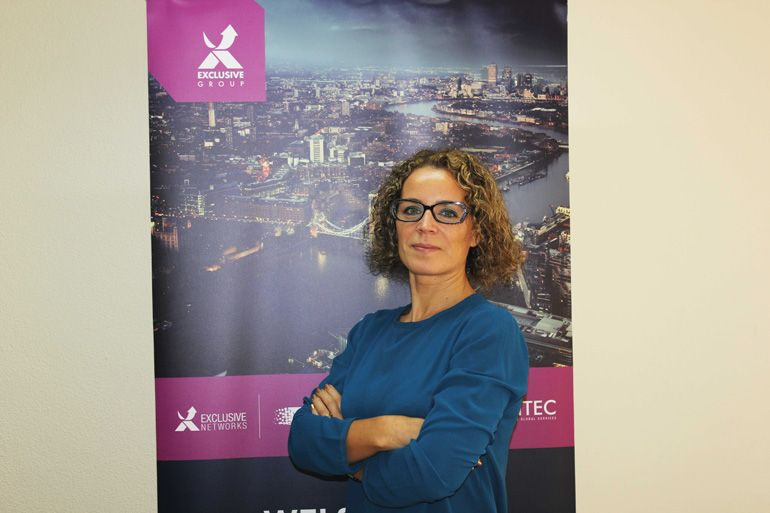 Exclusive Group reforça presença no Benelux com compra da TechAccess