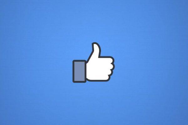 Facebook introduz Privacy Basics