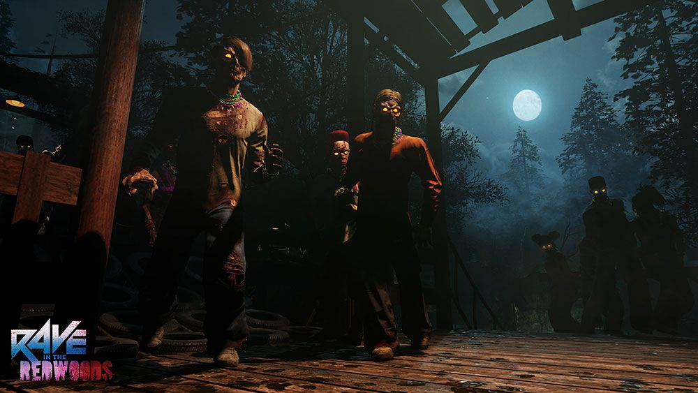 CODIW_Sabotage_Rave-in-the-Redwoods-1_WM