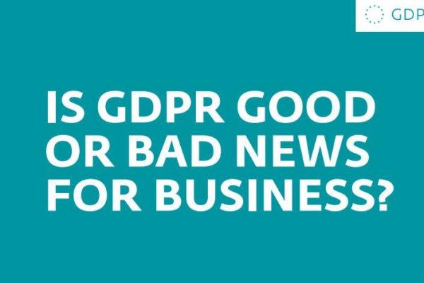 ESET aborda a Regulamentação de Proteção de Dados da UE no MWC 2017