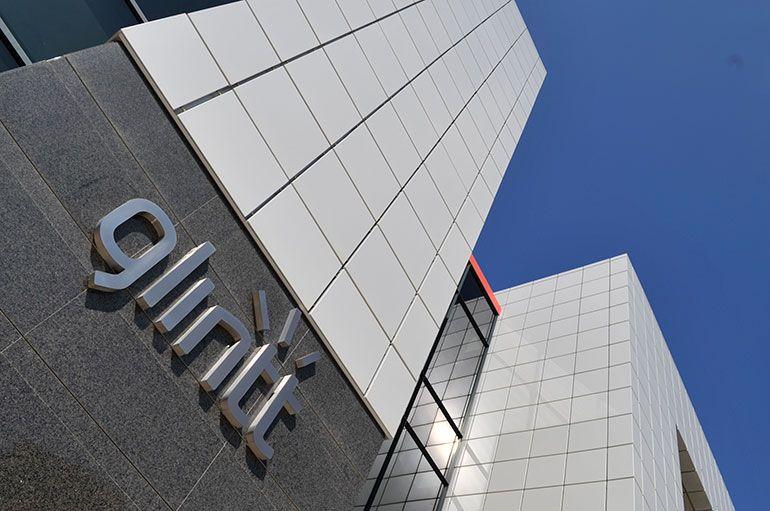 Glintt abre 45 vagas para escritório do Porto